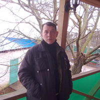 Вязов Александр, 47 лет, Лев, Орск