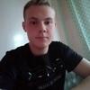 Евгений Макаров, 20, г.Иваново