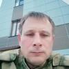 Sergey, 50, Velikiye Luki