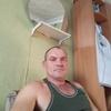 Олег, 44, г.Ржев