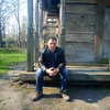 Алексей, 34, г.Тростянец