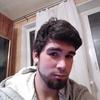 Илья Дуб, 20, г.Нижний Новгород