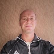 Vadik 47 лет (Рак) Бобруйск
