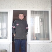 Геннадий 51 Туапсе