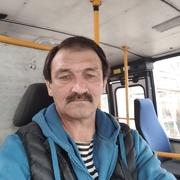 ДЬЯВОЛ 54 Екатеринбург