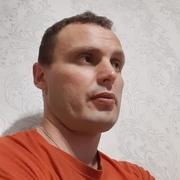 Михаил 42 Юрюзань