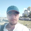 Роман, 41, г.Железнодорожный