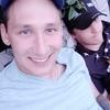 Кирюша, 21, г.Самара