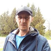 Сергей 30 Аткарск