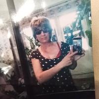 Алина, 51 год, Козерог, Саянск