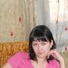 нелли, 33, г.Оловянная