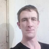 1728Алекандр, 33 года, Овен, Иркутск