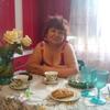 Людмила Степановна, 55, г.Санкт-Петербург