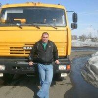 Андрей Зацепин, 38 лет, Близнецы, Курганинск