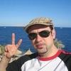 Adriano, 46, г.Lisbon