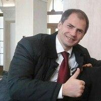 Дима, 39 лет, Близнецы, Сочи