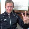 Asmodey, 26, Mezhdurechenskiy