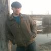 SLEVEN, 28, г.Топчиха