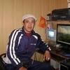 zemabrat, 39, г.Рыбачье