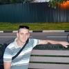Дмитрий, 20, г.Смоленск