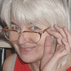 наталия, 67, г.Черкассы