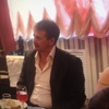 олег, 51, г.Тосно