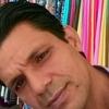 Muhammad Rafique, 41, г.Куала-Лумпур