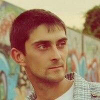 Александр, 33 года, Дева, Симферополь