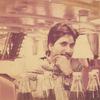 singh rp, 47, г.Gurgaon