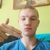Rafał, 21, г.Киев