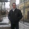 Александр, 52, г.Сумы