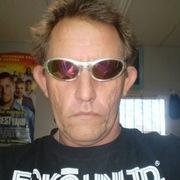 Tony 46 лет (Овен) на сайте знакомств Sandhills