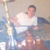 александр, 27, г.Челябинск