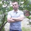 Petr, 41, Irpin