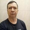 Александр, 57, г.Балашов