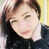 Елена, 40, г.Калуга