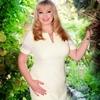 Наталия, 49, г.Харьков