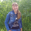 Julia, 21, г.Тоншаево