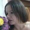 Лена, 26, г.Минеральные Воды