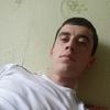 Леша, 30, г.Александров