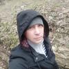 Михаил, 27, г.Котово