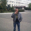 николай, 34, г.Гороховец