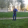 Gheorghe, 27, г.Калараш