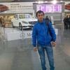 FURIK, 30, г.Гурьевск (Калининградская обл.)