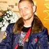 Леонид, 36, Хмельницький