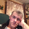 Юрий, 54, г.Браслав