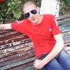 Руслан, 25, г.Невинномысск