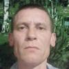 Андрей, 40, г.Курган