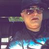 Kan, 38, Los Angeles