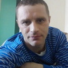 юрии, 40, г.Первоуральск